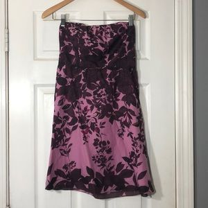 Dress The Limited Size 2